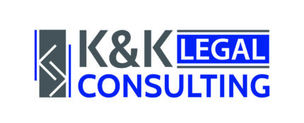 K&K Legal Consulting
